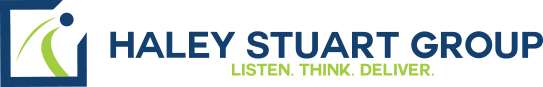 Haley Stuart Group logo